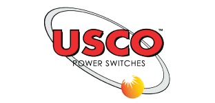Usco Power Switches
